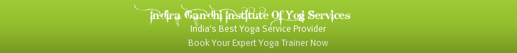 Personal-Yoga-Trainer-Classes-At-Home